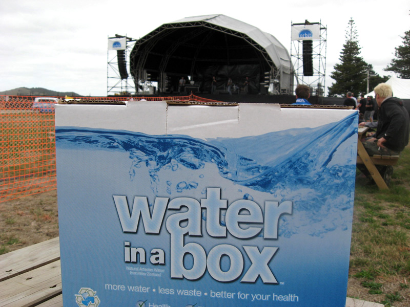 water-in-a-box-046-copy