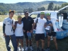 Oxfam Trail Walk - Taupo